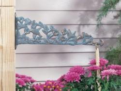 Whitehall Hummingbird Nature Hook