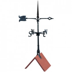 "Whitehall 30"" Spear Weathervane"