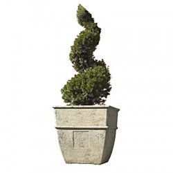 Whitehall Mio Planter