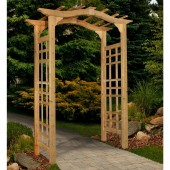 Cedar Arbor - Westwood