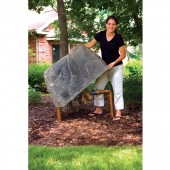"39""L x 21""W x 21""H Artificial Rock Cover, Model 110"