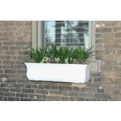 Valencia 3ft Window Box